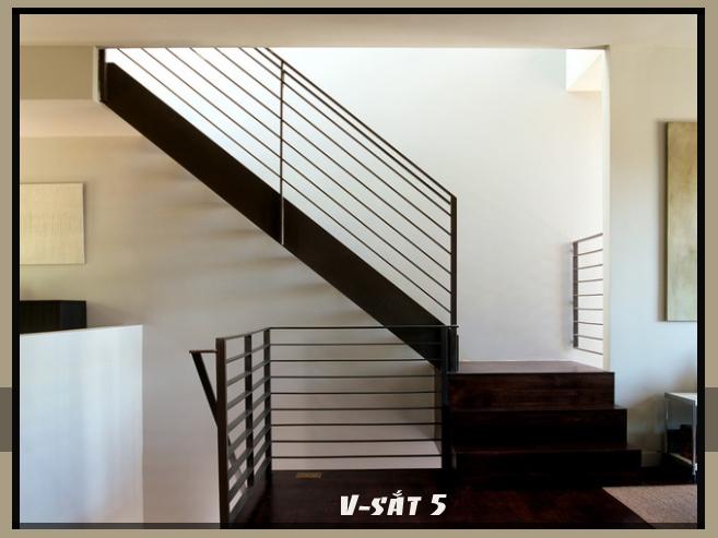 Cầu thang dây cáp M11 class=