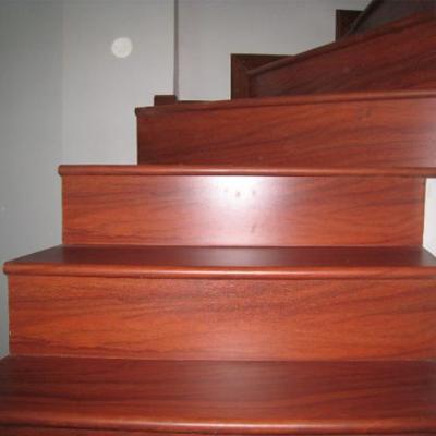 Mặt bậc cầu thang m2
