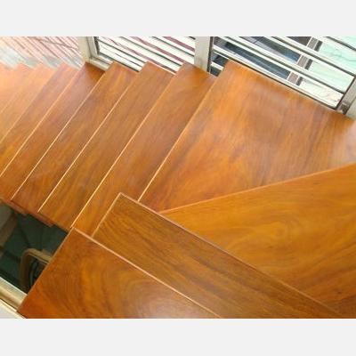 Mặt bậc cầu thang m3