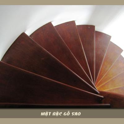 Mặt bậc cầu thang m10