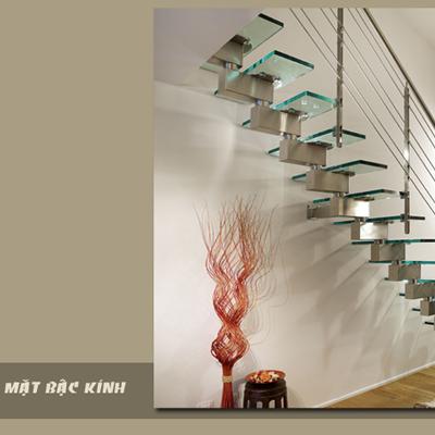 Mặt bậc cầu thang m11