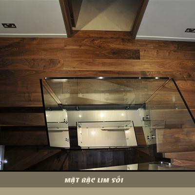 Mặt bậc cầu thang m12