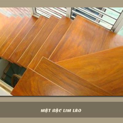 Mặt bậc cầu thang m8