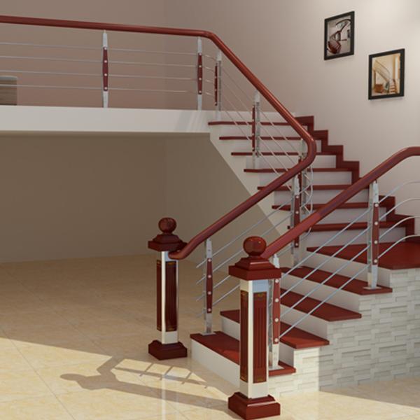 Cầu thang sắt M9 class=